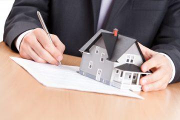 למה חשוב לבצע בדק בית?