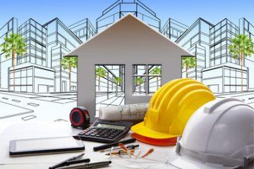 חוות דעת הנדסית של מהנדס בדק בית